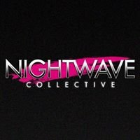 Nightwave Collective