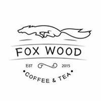 Foxwood Coffee
