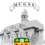 Macdonald Campus Graduate Student Society (MCGSS)