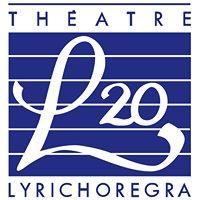 Théâtre Lyrichorégra 20 - Les Jeunes Ambassadeurs Lyriques