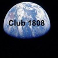 Club 1808