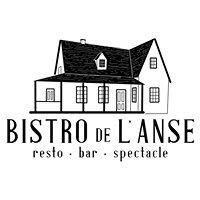 Bistro de L'Anse