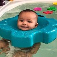 Float Baby