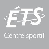 Centre sportif ÉTS