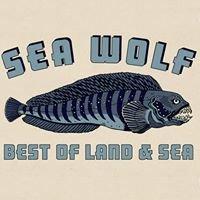 Sea Wolf Brooklyn