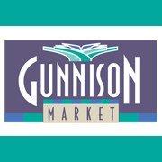 Gunnison Market
