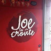 Joe La Croute