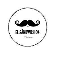 El Sandwich Co