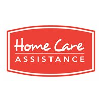 Home Care Assistance Atlanta