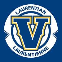 Laurentian Voyageurs