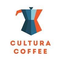 Cultura Coffee Усачёва