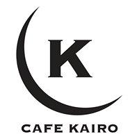 Café Kairo
