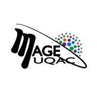 MAGE-UQAC