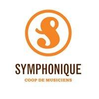 Symphonique Coop