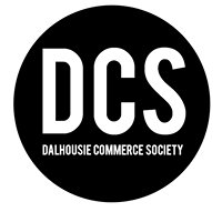 Dalhousie Commerce Society