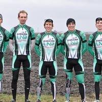 UND Cycling Club