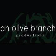 An Olive Branch Productions