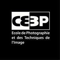 CE3P - Ecole de Photographie