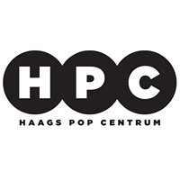 Haags Pop Centrum
