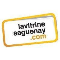 La Vitrine culturelle de Saguenay