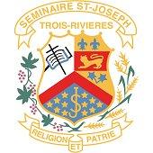 Séminaire Saint-Joseph de Trois-Rivières