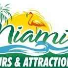 Miami Tours & Attractions