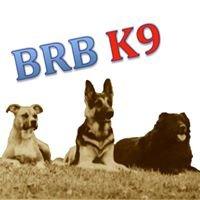 BRB K9 Services