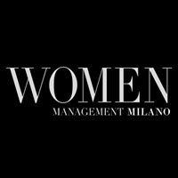 Women Management Milano