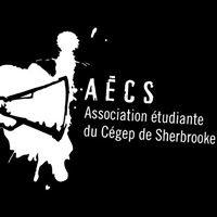 Association étudiante du Cégep de Sherbrooke