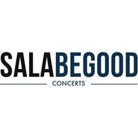 Sala BeGood