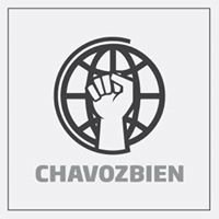 Chavozbien