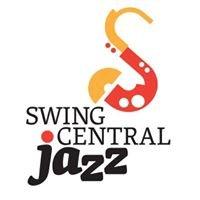 Swing Central Jazz