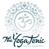 The YogaTonic