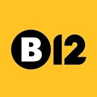 Studio B-12