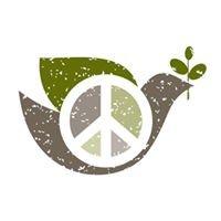 Peacebuilders Camp at Koinonia Farm