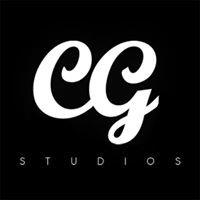 Covent Garden Studios