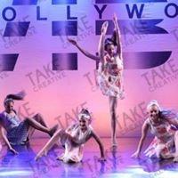 High Attitude Dance Academy
