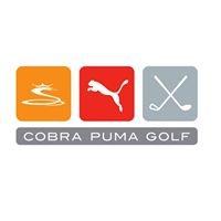 Cobra-PUMA Golf