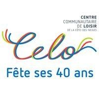 Centre Communautaire de Loisir de la Côte-des-Neiges