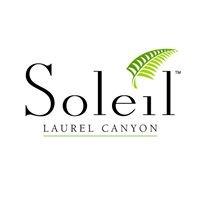 Soleil Laurel Canyon
