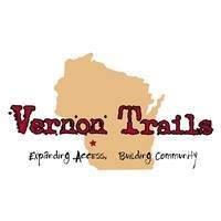 Vernon Trails