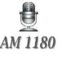 AM 1180 Chattooga County Radio