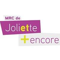 Tourisme Joliette - Office du Tourisme et des Congrès