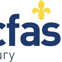 Acfas-Sudbury