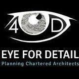 Eye For Detail Architects