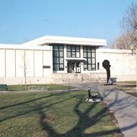 Centre Culturel de Verdun