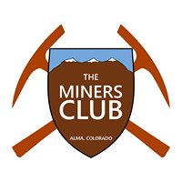 The Miners Club