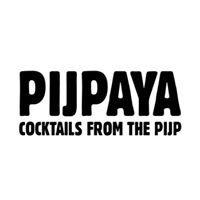 Pijpaya - cocktail catering