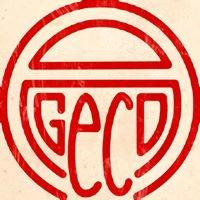 Association générale étudiante du Cégep de Drummondville - AGECD