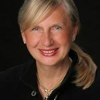 Christiane Zeh, Atlanta Area Realtor